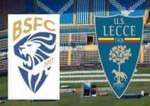 Soi kèo nhà cái Brescia vs Lecce, 14/12/2019 - VĐQG Ý [Serie A]