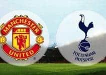Soi kèo nhà cái Manchester United vs Tottenham Hotspur, 4/12/2019 - Ngoại Hạng Anh