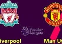 Soi kèo nhà cái Liverpool vs Manchester United, 19/1/2020 - Ngoại Hạng Anh