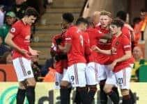 Soi kèo nhà cái Manchester United vs Norwich City, 11/01/2020 - Ngoại Hạng Anh