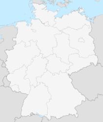 Baustoffbörsen in Deutschland