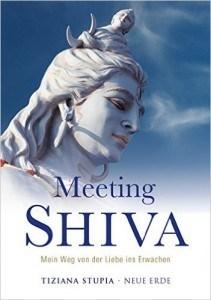 Stupia Shiva