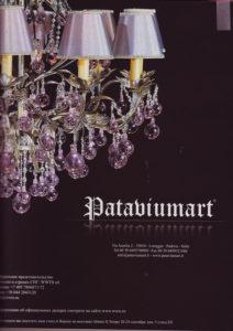 SALONUKR_sep pataviumart p rassegna-stampa-pubblicazioni-pataviumart-lampadari-illuminazione-lusso