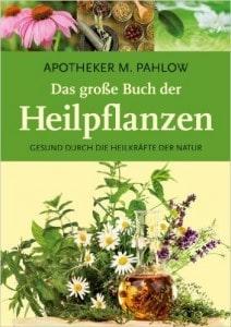 pahlow Heilpflanzen