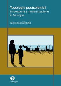 TopologiePostColoniali | Padova Science Technology and Innovation Studies History of Digital Media. A Global and Intermedia Perspective,di Gabriele Baldi e Paolo Magaudda (Routledge, 2018)