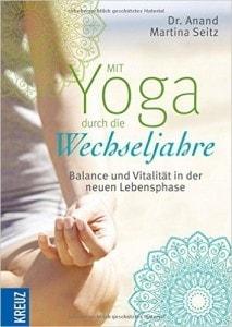 seitz mit yoga durch wechseljahre