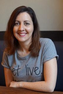 Interview : Nathalie nous présente BYNATH, sa très belle marque