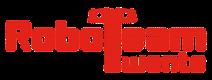 RoboTeam Twente Logo