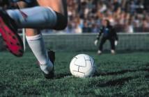 penalty-stoixima