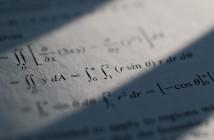 στατιστικη-μαθηματικα