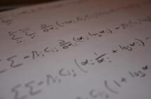 μαθηματικα-συστημα-στοιχημα-πρωτοποροι