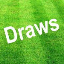 betting on draws