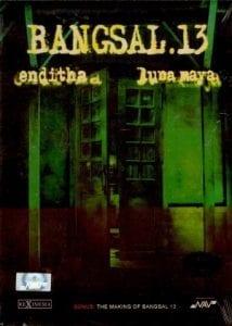 Review Film Bangsal 13 (2004)