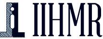 IIHMR_Delhi_logo