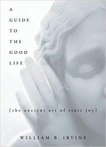 Stoic Joy Book
