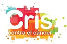 Cris contra el cancer