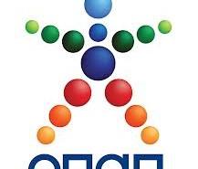 οπαπ-logo
