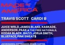 made-in-america-festival-announces-2019-lineup-travis-scott-cardi-b-james-blake-amp-more