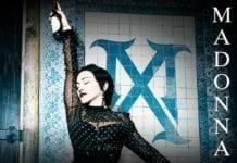 madonna madame x intimate 2019 tour dates residencies announced chicago la nyc