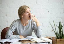 6 erreurs qui ralentissent votre métabolisme !