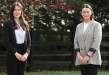 Alltech Ireland announces new hires for pig and poultry teams