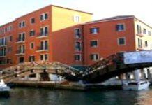 L'Ater di Venezia costituisce gruppo di lavoro per velocizzare le richieste di volture