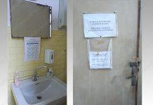 bagno pacinotti up 680