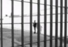 Artisti Dentro Onlus, progetti culturali nelle carceri