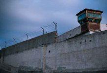 I detenuti nelle carceri festeggiano gli attacchi terroristici, brindisi e urla