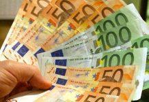 Banche, Codacons: da politica teatrino ignobile a danno dei risparmiatori traditi