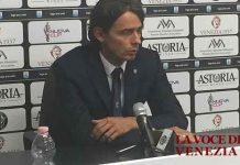 Calcio Venezia, vittoria con rimonta contro il Teramo