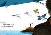 logo-2014 mostra del cinema