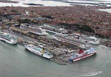Venezia avrà il nuovo garage alla Marittima