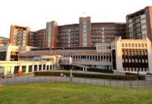 Coronavirus, medici: dati nascondono Caporetto. Pazienti non vanno in ospedale per mancanza letti