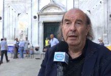 """Stefano Zecchi: """"Il Comune deve difendere l'Ospedale di Venezia attraverso la residenzialità"""""""
