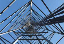 L'industria siderurgica guarda al futuro e va verso la trasformazione digitale