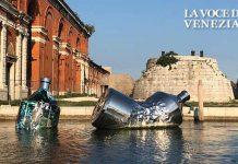 twin-bottles-all-arsenale-di-venezia-up-640350