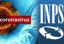 insp reddito di emergenza coronavirus cassa integrazione