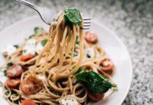 mangiare all'aperto a Milano