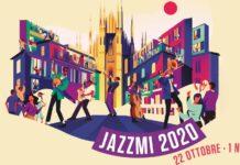 JAZZMI 2020: Milano si riempie di concerti