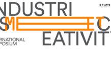 ARRIVA A MILANO MEET: primo centro internazionale per la cultura digitale
