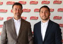 Lezita'dan 1.35 milyar TL'lik tesis yatırımı