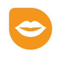 Auto Lip-Sync