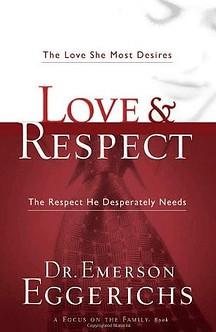 love & respect eggerichs