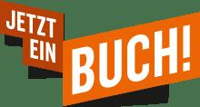 buchhandlungsfinder-logo