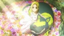 Nanatsu no Taizai Fundo no Shinpan อัศวิน 7 บาป (ภาค4) ตอนที่ 23 ซับไทย