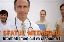 sfatul-medicului