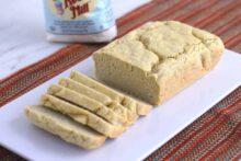 Easy Gluten Free Bread Recipe without yeast, how to make gluten free bread, best gluten free bread, homemade gluten free bread, gluten free sandwich bread recipe