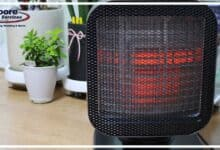 Safety Dangers of Space Heaters