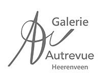 galerie Autrevue